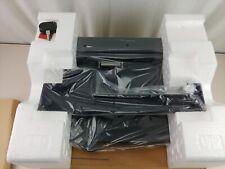IBM ThinkPad Port Replicator Dockinging Station Port Replicator for ThinkPad