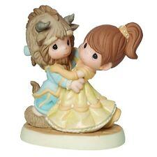 Precious Moments Disney Showcase Collection You Are My Fairy Tale Come True B.