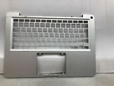 "Apple MacBook Pro 13"" Unibody 2011 2012 A1278 Palmrest Top Case 613-8959-C"