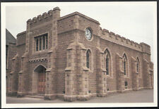 Jersey Postcard - The Howard Davis Hall at Victoria College  MB2340