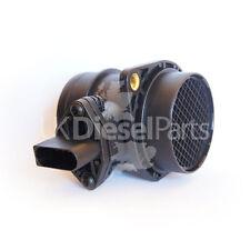 AUDI VW SKODA SEAT 1.8T MASS AIR FLOW METER SENSOR 0280218063 06A906461L