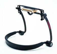 Hohner   FlexRack    Harmonica Holder  /  harness  ( THE BEST )    FLEX RACK