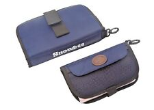 Snowbee Saltwater Fly Wallet - Small - 19444