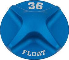 New Fox Float Air Valve Cover/Cap for 36 Forks