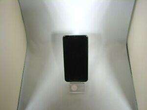 Apple iPhone 6s Plus-Space Gray A1634 (CDMA + GSM) - No Power!!