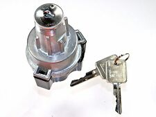 Ignition Lock Cylinder In Dash w/ Keys 67-79 Chevy GMC Pick Up #1030