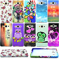 New TPU Gel Rubber Silicone Soft Back Phone Skin Shell Cover Case For Cellphone