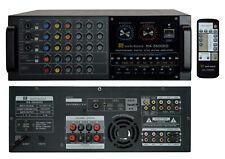 Martin Roland Martin Ranger MA3800HD Karaoke Mixing Amplifier HDMI