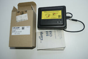 Campagnolo EPS Battery Charger V2/V3 AC14IBCEPS