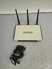 + TP-Link TL-WR1043ND Wireless Router @@@