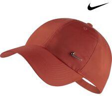 425fb5ed6 Nike Strapback Hats for Men | eBay