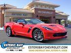 2016 Chevrolet Corvette Z06 2016 Chevrolet Corvette for sale!
