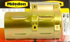 Ford 351C Windage Tray  MILODON 32220