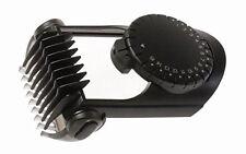 BaByliss pettine base 1mm 15mm rasoio tagliacapelli E845E E845IE E846E E847E