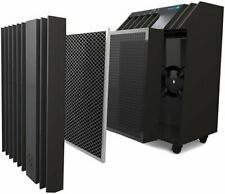 Brand New Puritii™ – Air Purifier & Purification System