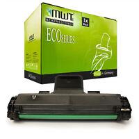 ECO Toner ersetzt Samsung MLT-D1082S MLT-D1082S/ELS 1082S