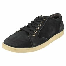Unbranded Suede Casual Shoes for Men