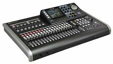 Tascam DP-24SD 24 Track Digital Portastudio DP24SD Free Shipping!!