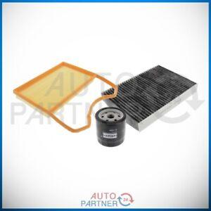 Packet Inspection Filter Kit For VW Up Seat Mii Skoda Citigo 1.0 Petrol