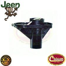 Verteilerläufer Jeep XJ Cherokee Tj Yj Wrangler Zj Grand 4.0L 2.5L 56027019