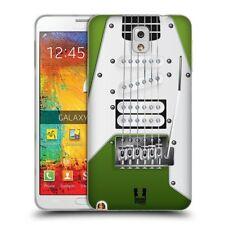 Fundas y carcasas Para Samsung Galaxy J7 para teléfonos móviles y PDAs Apple