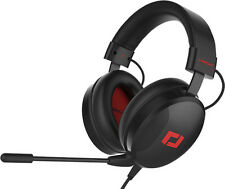 Lioncast Lx50 Gaming Headset (15233)