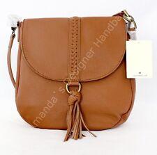 add90b0409b2 Lucky Brand Crossbody Bags & Handbags for Women for sale | eBay