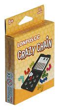 Lonpos Crazy Chain - Denk- und Logikspiel