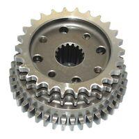Sprag Clutch Self Gear Assembly For Royal Enfield Bullet UCE Model