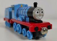 Thomas & Friends Take n Play Along Die Cast 2002 Edward + Tender Learning Curve