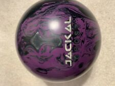 Motiv Jackel ghost 15 pound