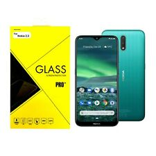 Tempered Glass For Nokia 2.3 Screen Protector