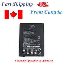 LG V10 G Stylo 2 Battery H900 H901 LS775 VS990 BL-45B1F