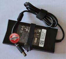 LOT 10 90W Slim AC Charger PA-3E DF266 PP33L U7809 wk890 9T215 PP15L for Dell