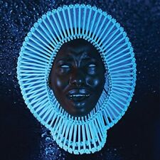 "Childish Gambino - ""Awaken, My Love"" [New Vinyl LP]"