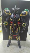SANKEN 1/6 Scale Bio Booster Armor Guyver III Gigantic Figure Collectible New