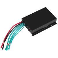 12V 600W LED Laderegler Charge Controller IP67 Wasserdicht für Windgenerator bg