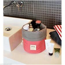 Women Cosmetic Wash Hanging Toiletry Makeup Travel Storage Bag Case Organizer