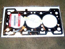 Cylinder Head gasket, Suzuki Cappuccino F6A turbo, genuine OEM, 11141-81401