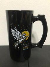 New listing Kentucky Derby Coffee Mug/Cup Vintage