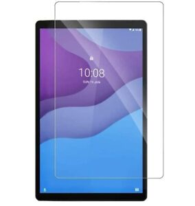 For Lenovo Tab M10 HD 2nd Generation Tablet Tempered Glass Screen Protector