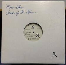 "Mica Paris - South Of The River 12"" Mint- 422 868-303-1 Test 1990 Acid Jazz"