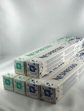 60 Nespressokapseln Limited je 3 x Leggero und Intenso on ICE 13,17€100gr 04/18