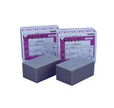 Kovax Tolepad for Tolex sheet K-1500 dry sanding sandpaper