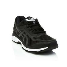 **Authentic** Asics GT 2000 6 Mens Running Shoes- Sizes - US 11