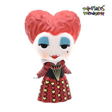 Funko Mystery Minis Alice through the Looking Glass Red Queen Iracebeth