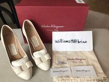 Salvatore Ferragamo Court Shoes for Women