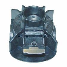 Fuelmiser Distributor Rotor   (JR815)