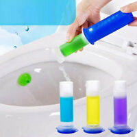 Toilet Fragrance Gel Cleaner Needle Anti-Bacterial Home Sterilization Cleaning