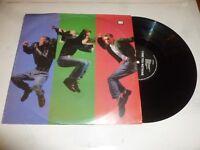 """BROS - I Owe You Nothing - 1988 UK 12"""" vinyl single"""